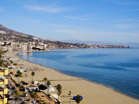 Почивка Почивка на море в Коста дел Сол - Фуенхирола Пролет / Есен 2020, самолетна почивка от София