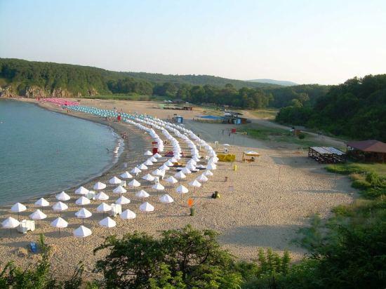 Почивка Хотели в Синеморец. Ранни записвания за Лято 2019