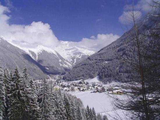 Почивка На ски в Mallnitz, 7 нощувки + включен Ски пас