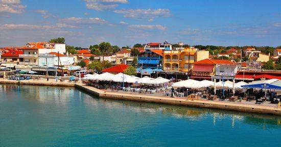 Почивка Хотели на остров Тасос, Ранни записвания за Лято 2020